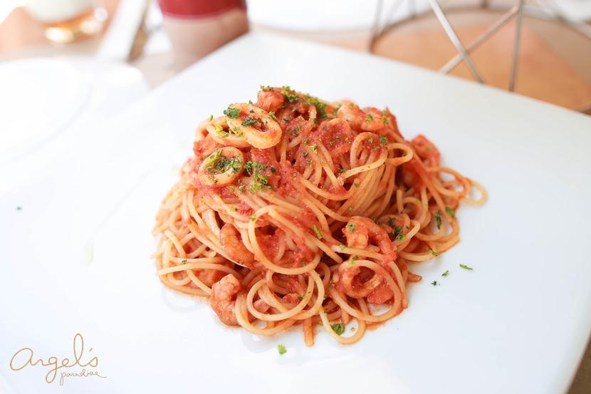 foodIMG_9193-047