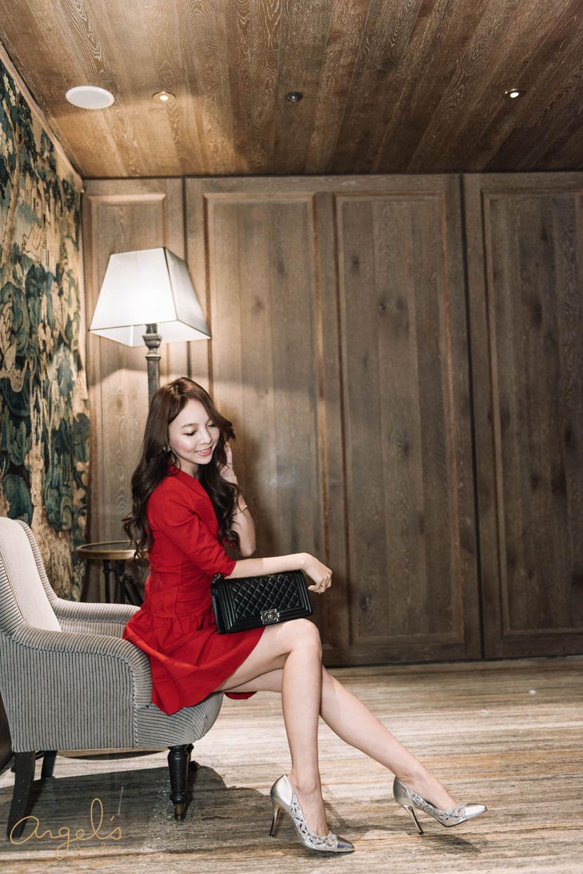 boychanel10MP_angel_outfit_20150205_012