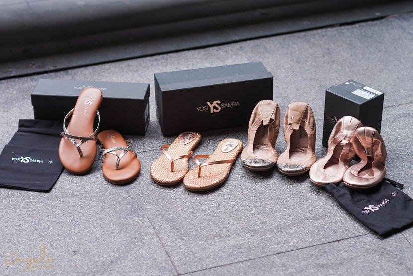 shoesplusDSC_0543-021