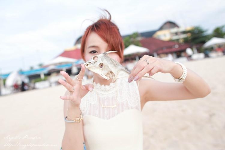 beachIMG_9075