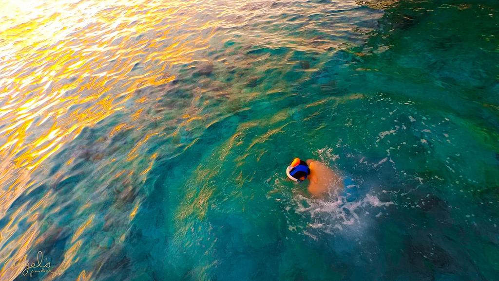Snorkeling100_0489