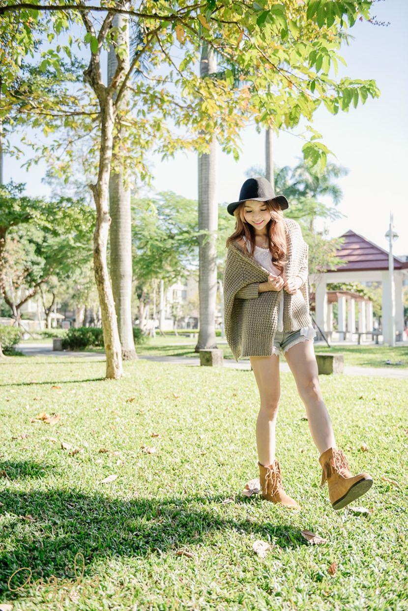 hatsangel_outfit_20141124_157