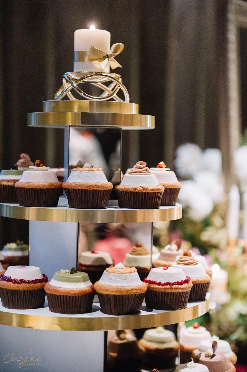 cupcake3000PX_CJ3_1228_20150523_002.JPG