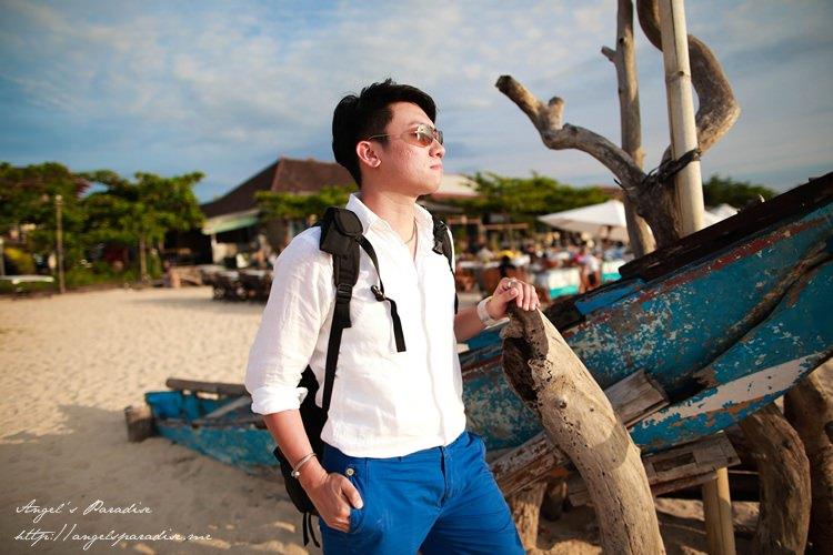 beachIMG_9062