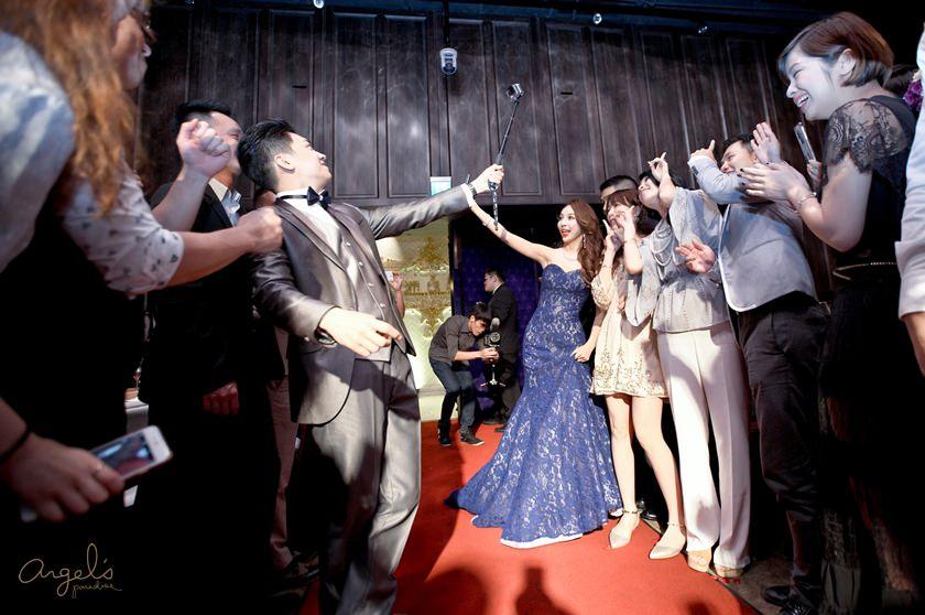 WEDDING(912)