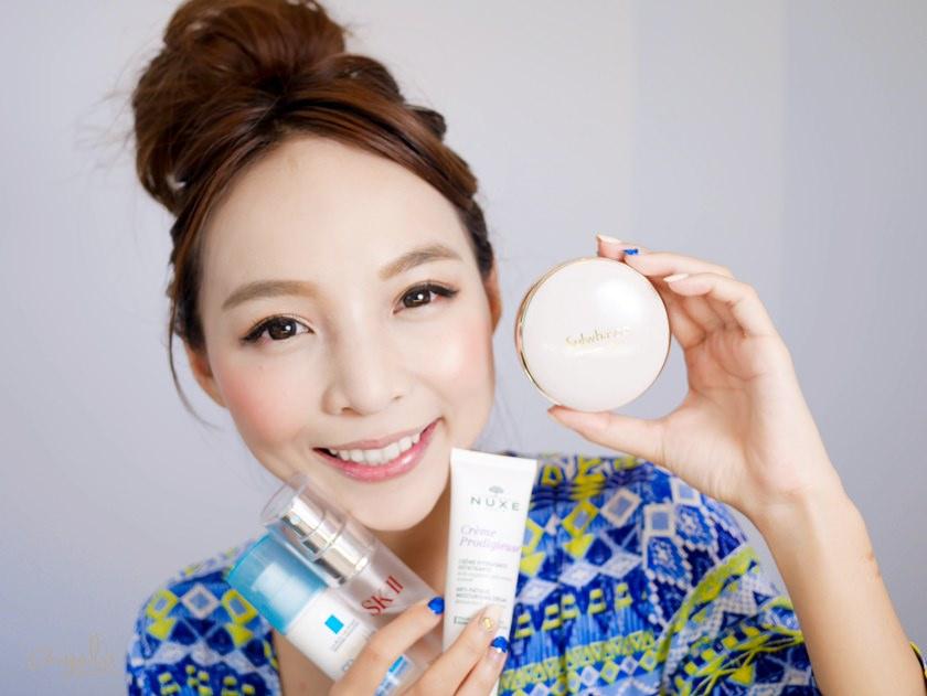 makeupP1040191.jpg