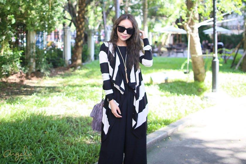 dresscultureIMG_2467
