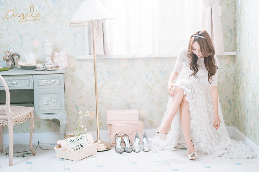 LR10MP_angel_outfit_20150209_014.JPG