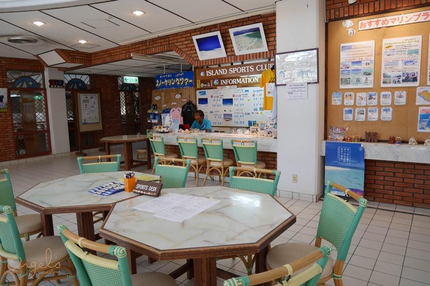 okinawa2BIGP1080235