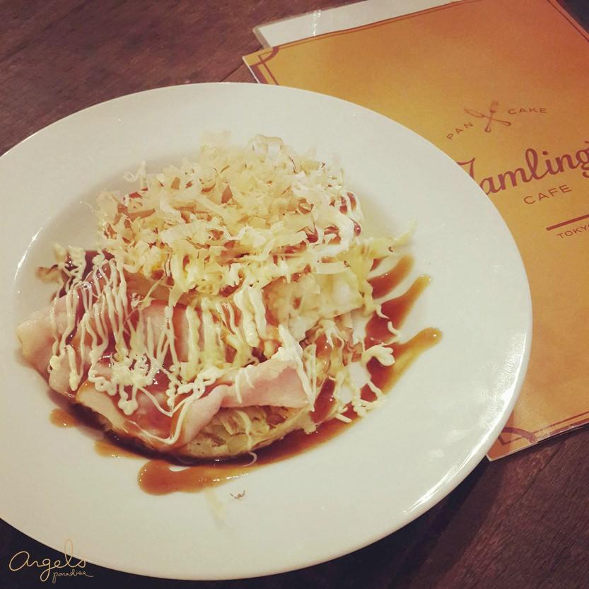 foodIMG_20150206_133906