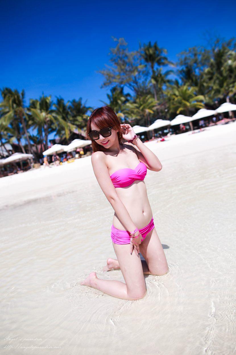 bikinisIMG_9252 2-002