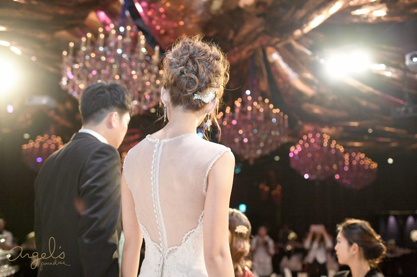 weddingdress(135)