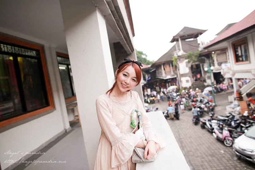 shoppingIMG_8153-015