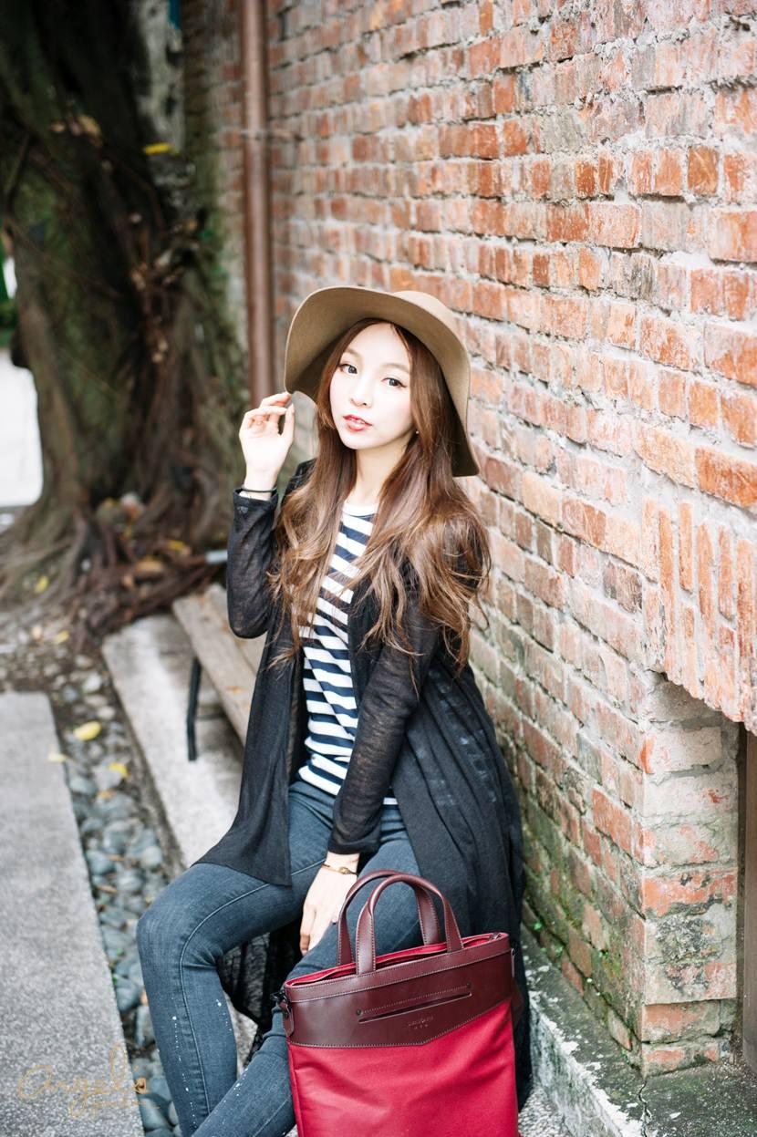 samsonic10MP_angel_outfit_20150222_313