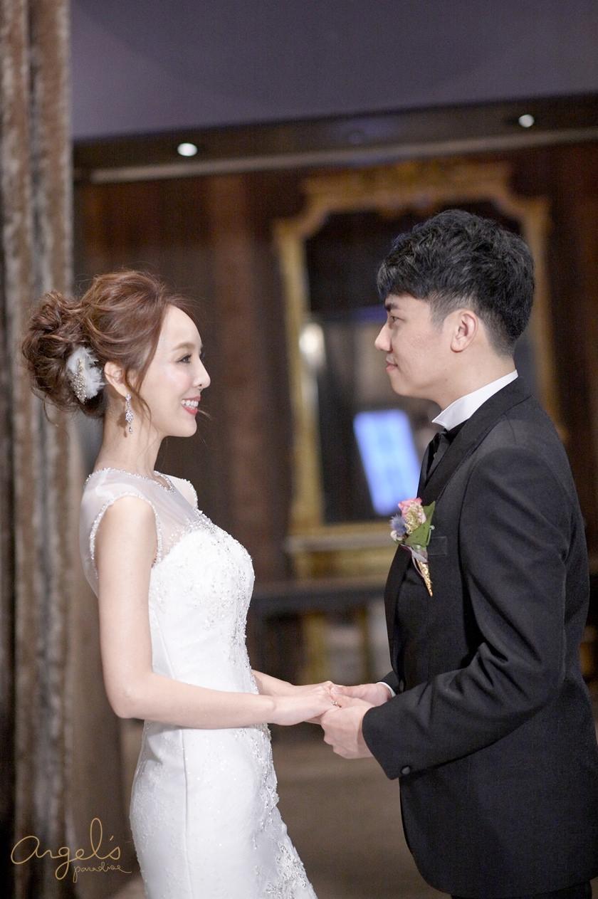 weddingdress(582)