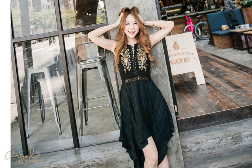 hatsangel_outfit_20141124_336