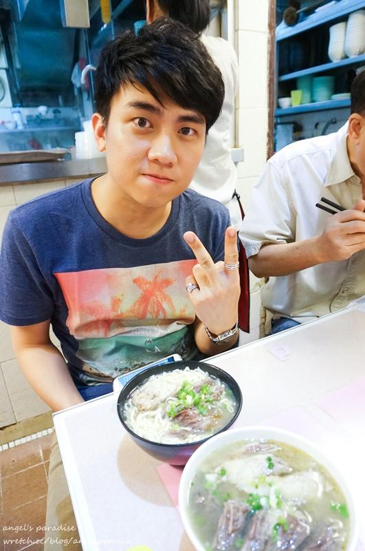 中環美食 (22)