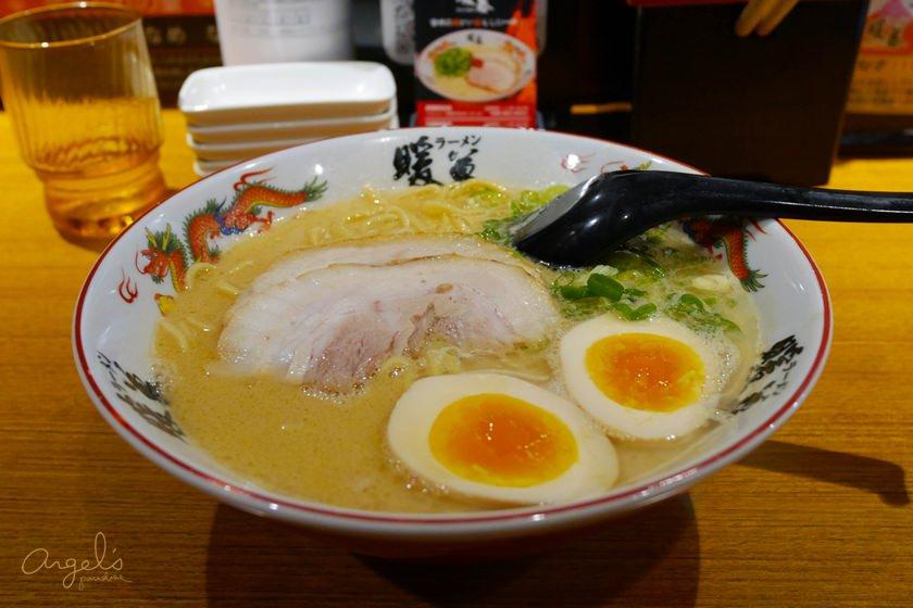 okinawaP1080644