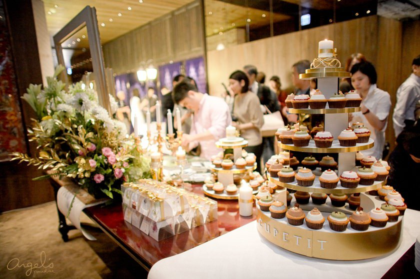 cupcakeIMG_3506 (2).jpg