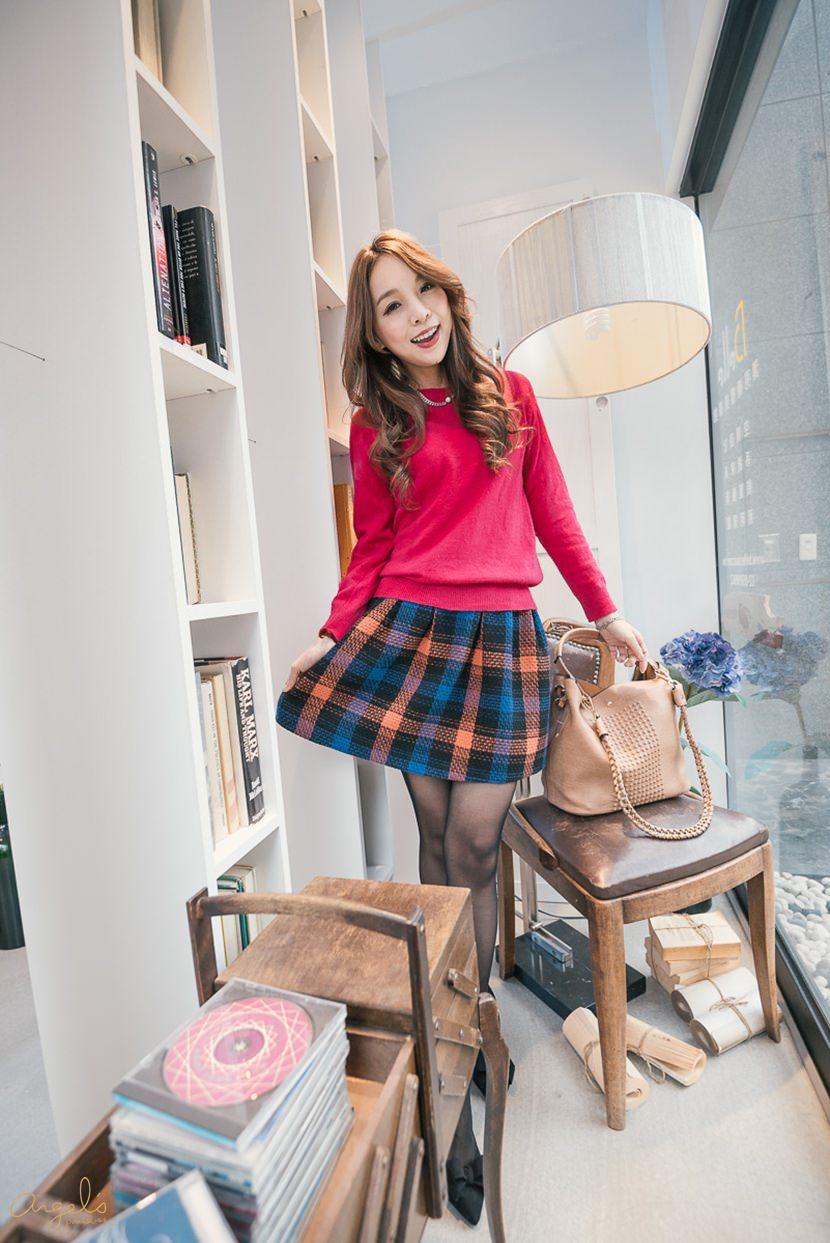 chobeangel_outfit_20141204_402