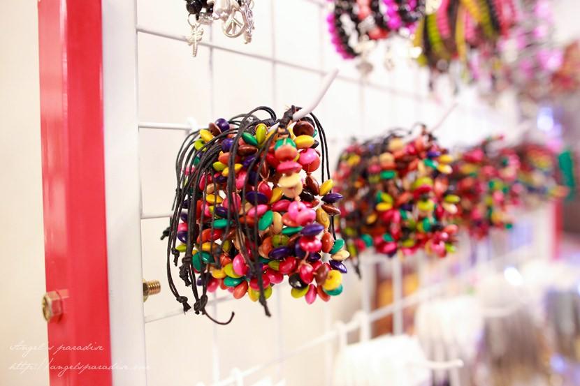 shoppingIMG_8137-008