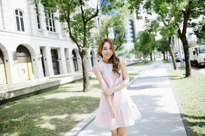 JSangel_outfit_20141111_432