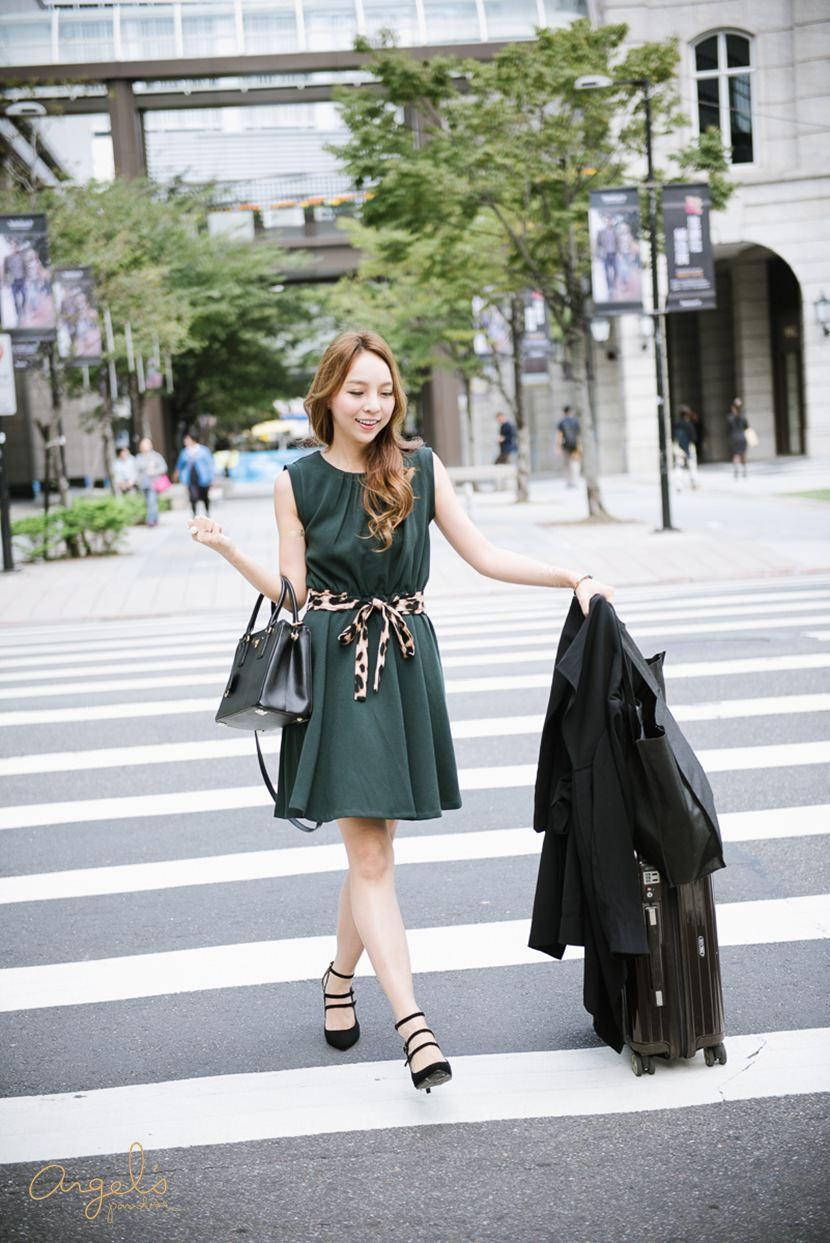 JSangel_outfit_20141111_170