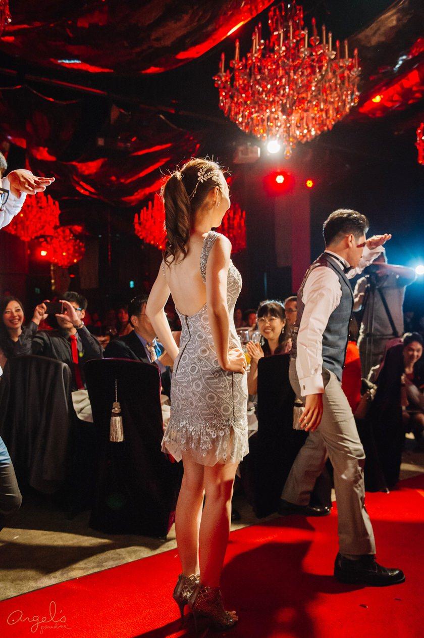 dance3000PX_CJ3_1396_20150523_023.JPG