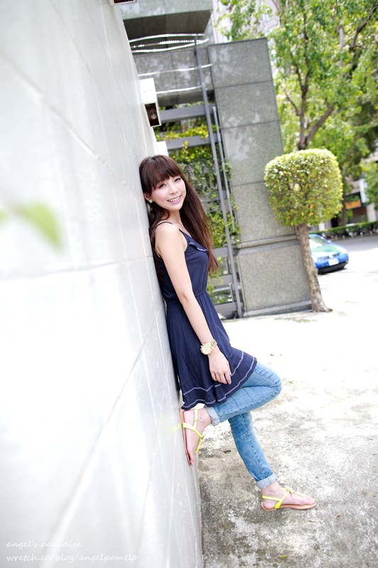 IMG_9437