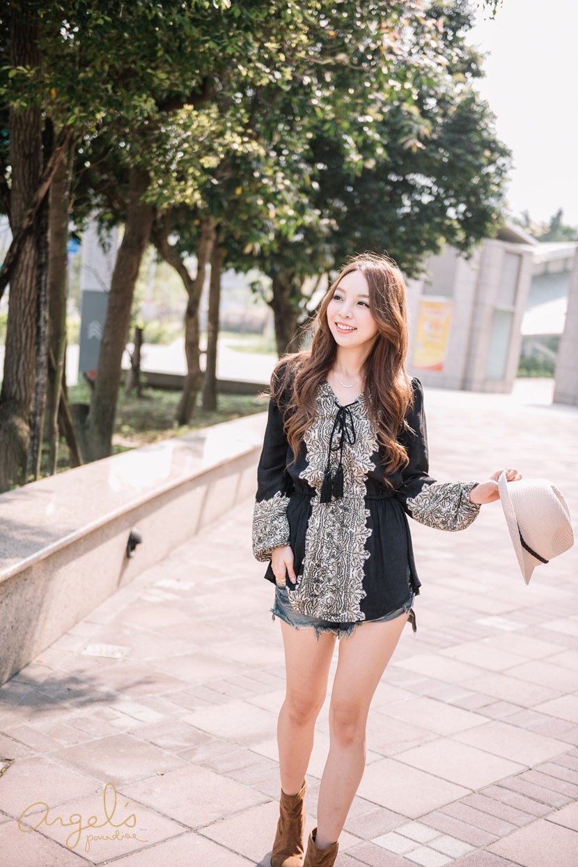 FP13000PXangel_outfit_20150320_119.JPG