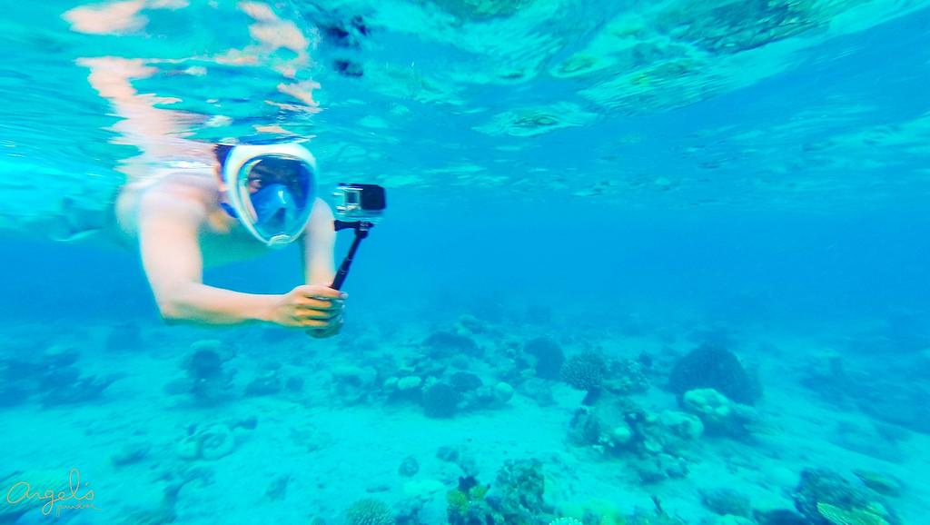 Snorkeling100_0570