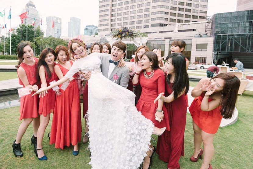 WEDDINGwedding_532