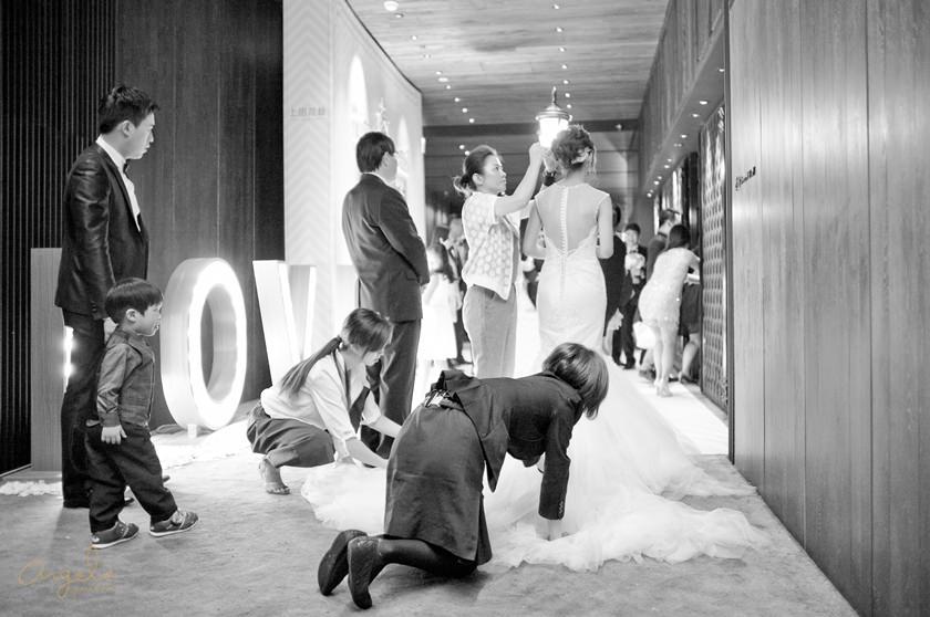 WEDDING(387)