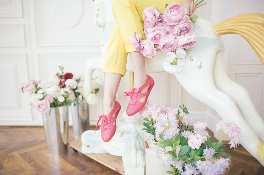 BATHINGSHOES3000PXangel_outfit_20150423_074