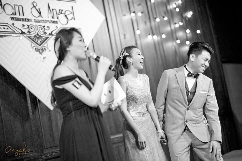 WEDDING(750)