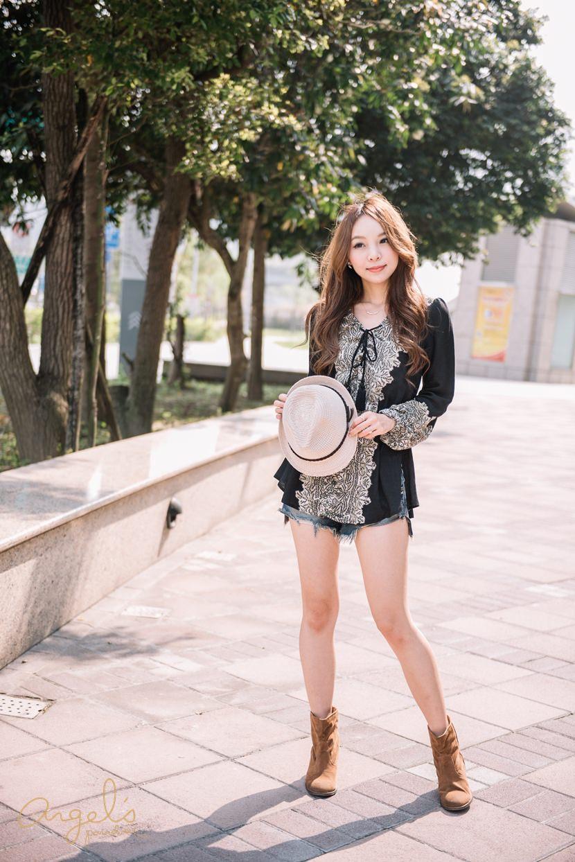 FP13000PXangel_outfit_20150320_122.JPG