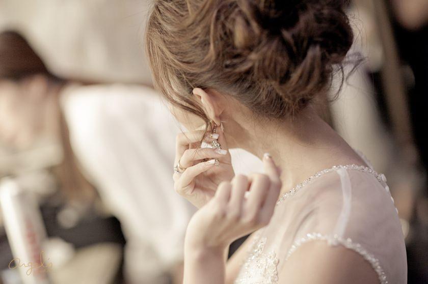 WEDDING(76)