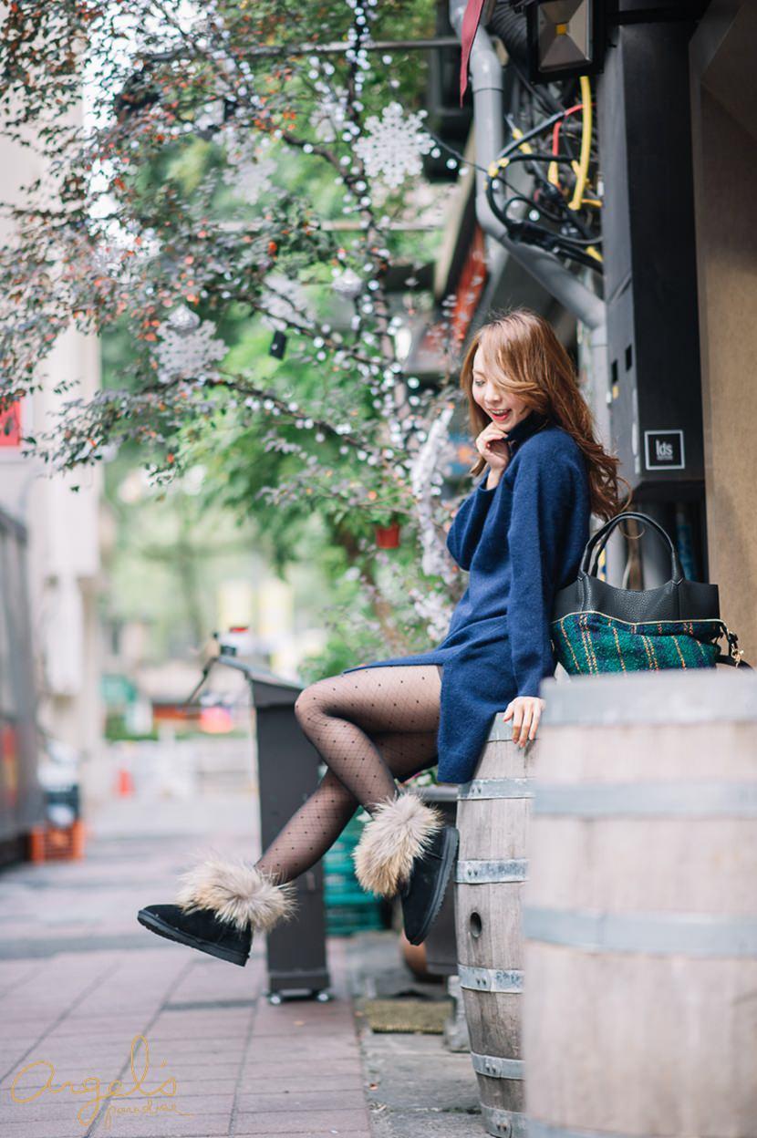 sbangel_outfit_20150102_068
