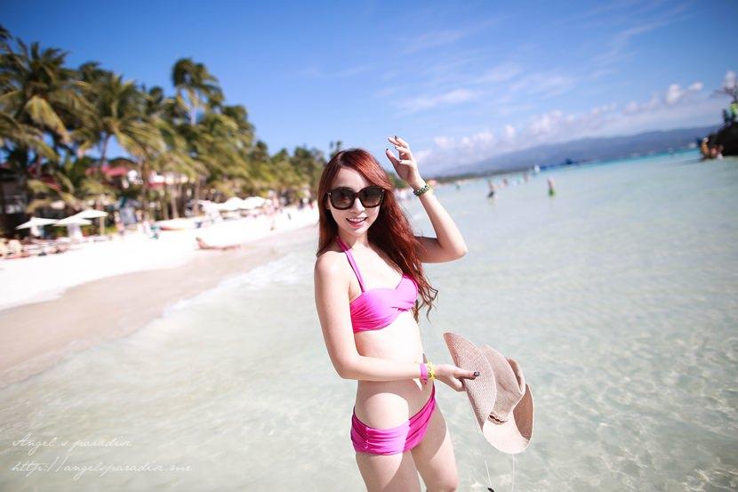 bikinisIMG_8405-023