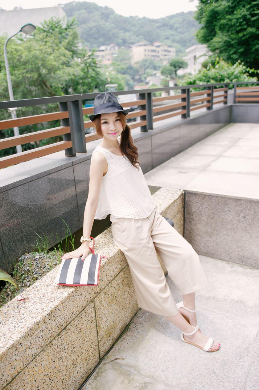 SKII3000PXangel_outfit_20150506_218