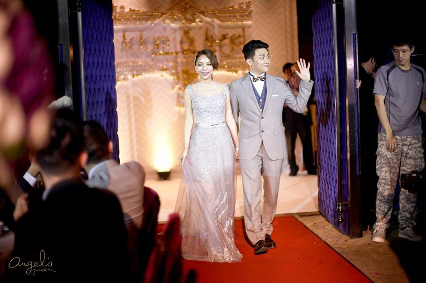 WEDDING(688)