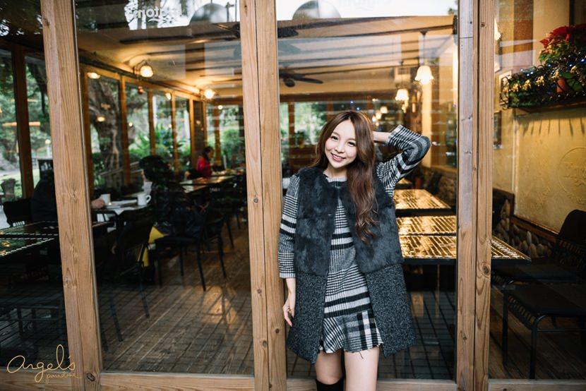 chobeangel_outfit_20141211_252