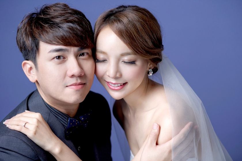 prewedding(243).jpg
